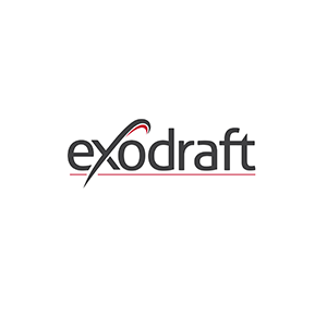 Exodraft